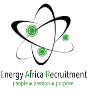 Vacancies - Renewable Energy & Power Generation