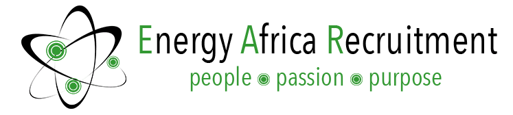 Energy Africa Recruitment
