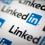 A Professional LinkedIn Profile matters.